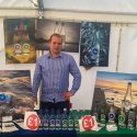 facebook-beaumaris-foodfestival